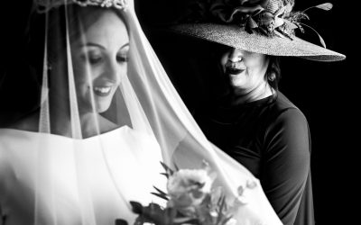 Reportaje de boda en Burguillos | Sevilla | P & J